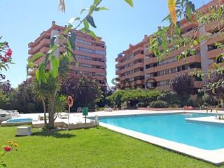 Ver Apartamento 2 habitaciones Con garaje, Guia (Cascais), Cascais e Estoril, Lisboa, Cascais e Estoril en Cascais