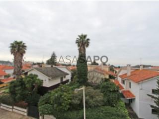 Voir Appartement 3 Pièces Vue mer, Bairro Alcaide (Cascais), Cascais e Estoril, Lisboa, Cascais e Estoril à Cascais