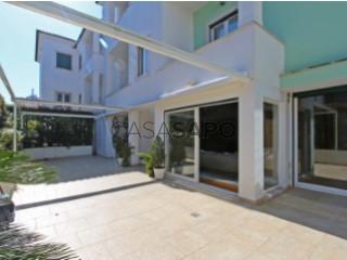 Ver Apartamento 1 habitación Con garaje, Monte Estoril, Cascais e Estoril, Lisboa, Cascais e Estoril en Cascais