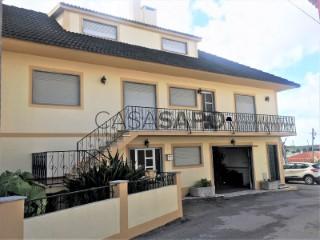 Ver Moradia T4 Duplex Com garagem, Coutada, São Pedro da Cadeira, Torres Vedras, Lisboa, São Pedro da Cadeira em Torres Vedras