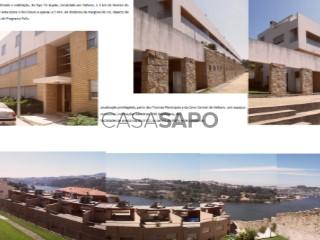 Ver Apartamento 4 habitaciones, Gondomar (São Cosme), Valbom e Jovim en Gondomar