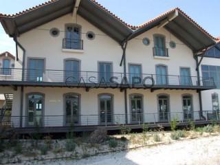 See Apartment 1 Bedroom, Santa Maria do Castelo e Santiago e Santa Susana in Alcácer do Sal