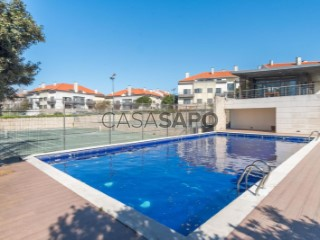 See Apartment 2 Bedrooms with garage, Alcabideche in Cascais