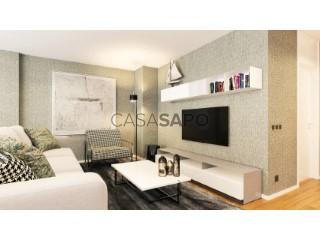 Voir Appartement 5 Pièces Avec garage, Avenidas Novas (Alvalade), Lisboa, Alvalade à Lisboa