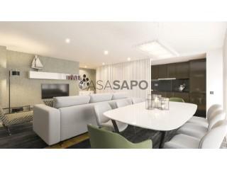 Voir Appartement 4 Pièces Avec garage, Avenidas Novas (Alvalade), Lisboa, Alvalade à Lisboa