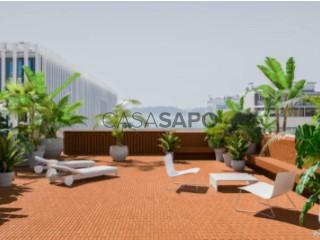 Ver Duplex T3 Duplex, Praça da Ribeira (São Paulo), Misericórdia, Lisboa, Misericórdia em Lisboa