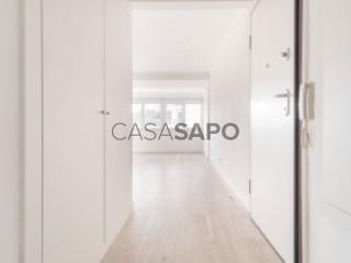See Apartment 3 Bedrooms, Oeiras (Oeiras e São Julião Barra), Oeiras e São Julião da Barra, Paço de Arcos e Caxias, Lisboa, Oeiras e São Julião da Barra, Paço de Arcos e Caxias in Oeiras