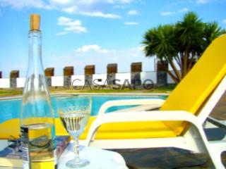 Ver Quinta T7 com piscina, Santiago Maior em Alandroal