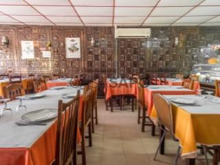 Ver Bar / Restaurante , Falagueira-Venda Nova en Amadora