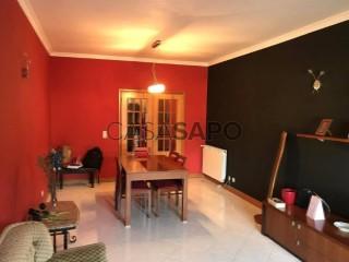 Ver Apartamento 2 habitaciones Con garaje, Santa Maria Maior e Monserrate e Meadela, Viana do Castelo, Santa Maria Maior e Monserrate e Meadela en Viana do Castelo