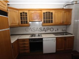 Ver Piso 3 habitaciones con garaje en Benavente