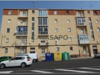 Ver Piso 4 habitaciones en Benavente