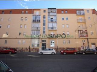 Ver Piso 3 habitaciones, Benavente, Zamora en Benavente