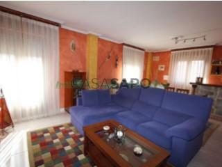 Ver Piso 2 habitaciones en Benavente