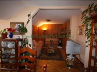 Ver Piso 3 habitaciones Con garaje, Benavente, Zamora en Benavente