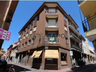 Ver Piso 3 habitaciones en Benavente