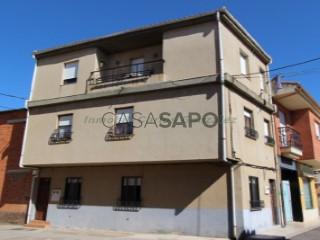Ver Piso 2 habitaciones en San Cristóbal de Entreviñas