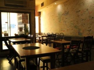 Ver Bar / Restaurante, Penafiel, Porto em Penafiel