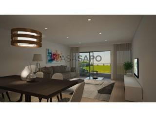 Ver Apartamento T3 Com garagem, Areias (Montijo), Montijo e Afonsoeiro, Setúbal, Montijo e Afonsoeiro no Montijo