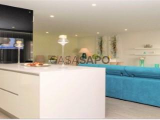 Ver Apartamento 3 habitaciones Con garaje, Alto das Vinhas Grandes (Afonsoeiro), Montijo e Afonsoeiro, Setúbal, Montijo e Afonsoeiro en Montijo