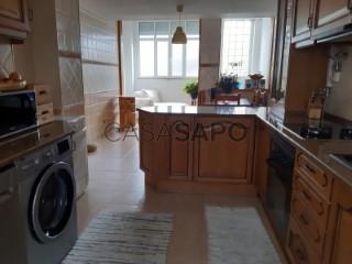 Voir Appartement 5 Pièces, Centro (Barreiro), Barreiro e Lavradio, Setúbal, Barreiro e Lavradio à Barreiro