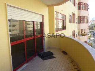 See Apartment 2 Bedrooms with garage, Póvoa de Santa Iria e Forte da Casa in Vila Franca de Xira