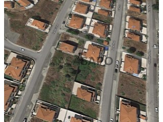 Ver Terreno Urbano , Enxara do Bispo, Gradil e Vila Franca do Rosário em Mafra