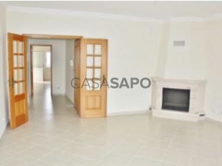 Voir Appartement 3 Pièces à São Brás de Alportel
