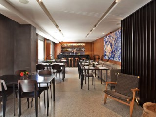 Ver Apart-Hotel T1 Com garagem, Av. da Liberdade (São Mamede), Santo António, Lisboa, Santo António em Lisboa