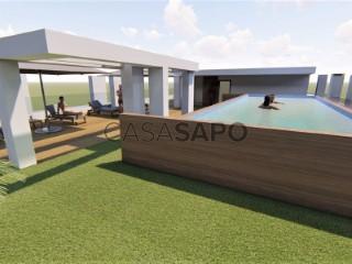 Ver Apartamento 4 habitaciones Con garaje, Lejana de Cima (São Pedro), Faro (Sé e São Pedro), Faro (Sé e São Pedro) en Faro