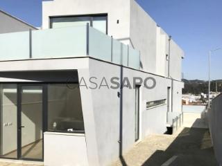 Ver Casa 3 habitaciones, Triplex Con garaje, São João da Madeira, Aveiro en São João da Madeira