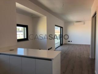Voir Appartement 5 Pièces Avec garage, Av 5 de Outubro (Sé), Faro (Sé e São Pedro), Faro (Sé e São Pedro) à Faro