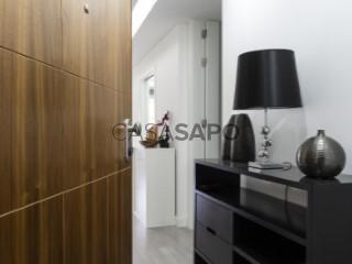 Voir Appartement 4 Pièces Avec garage, Urb. Malva Rosa (Alverca do Ribatejo), Alverca do Ribatejo e Sobralinho, Vila Franca de Xira, Lisboa, Alverca do Ribatejo e Sobralinho à Vila Franca de Xira