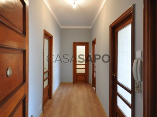 See Apartment 3 Bedrooms, Fernão de Magalhães, Bonfim, Porto, Bonfim in Porto