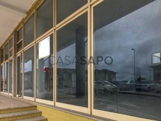 Ver Comercial, São João da Madeira, Aveiro em São João da Madeira