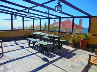 See House 3 Bedrooms +1 Duplex View sea, Ribamar , Santo Isidoro, Mafra, Lisboa, Santo Isidoro in Mafra