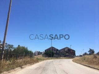 See Building Plot, Olhão, Faro in Olhão