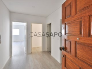 See Apartment 3 Bedrooms with garage, Rio Tinto in Gondomar