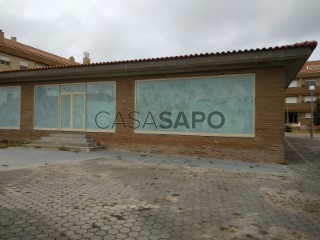 Voir Boutique, Centro, Avintes, Vila Nova de Gaia, Porto, Avintes à Vila Nova de Gaia