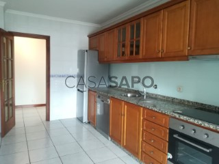 See Apartment 2 Bedrooms, Rio Tinto in Gondomar