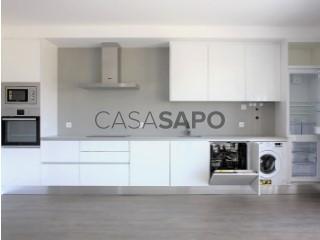 Ver Apartamento T3 Com garagem, Lourinhã e Atalaia, Lisboa, Lourinhã e Atalaia na Lourinhã