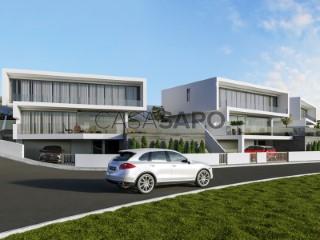 See House 4 Bedrooms Triplex With garage, Centro, Foz do Arelho, Caldas da Rainha, Leiria, Foz do Arelho in Caldas da Rainha