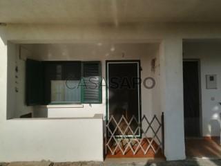Voir Appartement Studio + 1, Praia da Areia Branca (Lourinhã), Lourinhã e Atalaia, Lisboa, Lourinhã e Atalaia à Lourinhã