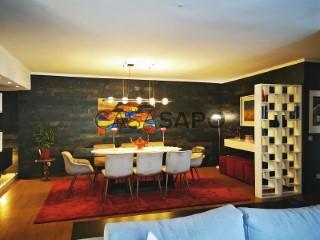 Ver Apartamento T2 Com garagem, Queluz (Monte Abraão), Massamá e Monte Abraão, Sintra, Lisboa, Massamá e Monte Abraão em Sintra