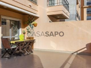 See Apartment 3 Bedrooms, Fontainhas, Alcabideche, Cascais, Lisboa, Alcabideche in Cascais