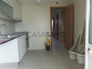 Ver Apartamento 2 habitaciones, Av. Infante D. Henrique, São Sebastião, Setúbal, São Sebastião en Setúbal