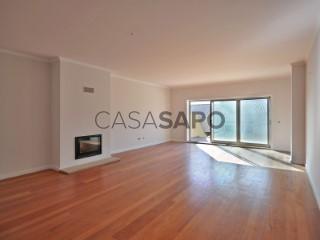 Ver Casa 4 habitaciones Con garaje, Canidelo, Vila Nova de Gaia, Porto, Canidelo en Vila Nova de Gaia