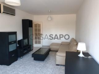 Ver Apartamento 3 habitaciones, Santo André, Santiago do Cacém, Setúbal, Santo André en Santiago do Cacém