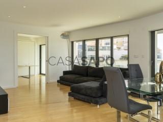 Ver Apartamento T2 Com garagem, Cascais e Estoril, Lisboa, Cascais e Estoril em Cascais