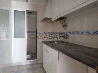 Ver Apartamento 0 habitaciones + 1 hab. auxiliar, Graça, São Vicente, Lisboa, São Vicente en Lisboa